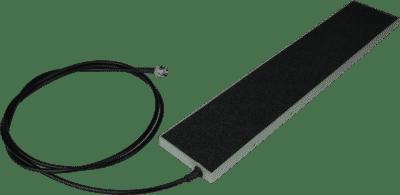 Antenne Sol RFID