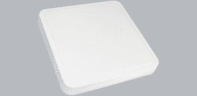 Antenne Latérale RFID
