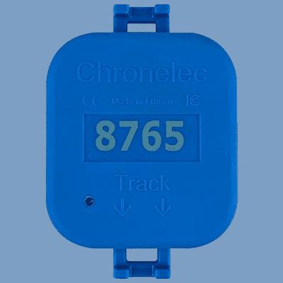 RF-I Transponder