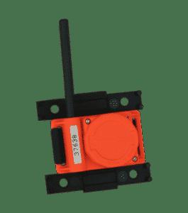 RF Transponder