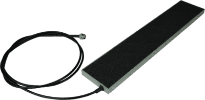 RFID Ground Antenna
