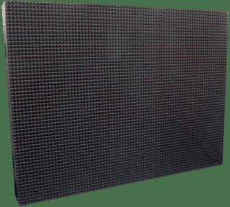 Video LED Display